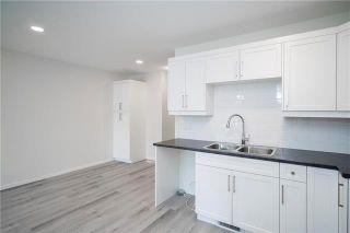 Photo 8: 1145 Parker Avenue in Winnipeg: West Fort Garry Residential for sale (1Jw)  : MLS®# 202027743