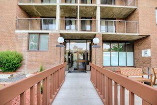 Photo 3: 902 4944 Dalton Drive NW in Calgary: Dalhousie Apartment for sale : MLS®# A1131738