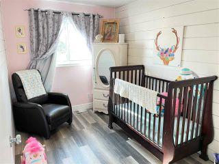 Photo 22: 10620 106 A Avenue: Westlock House for sale : MLS®# E4243334