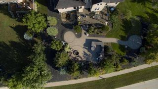 Photo 19: 13 HIGH MEADOW Drive in East St Paul: Pritchard Farm Residential for sale (3P)  : MLS®# 202110932
