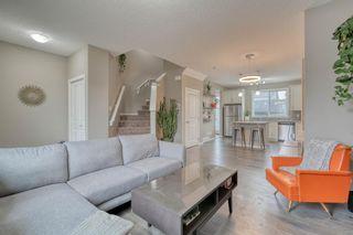 Photo 18: 675 Walden Drive in Calgary: Walden Semi Detached for sale : MLS®# A1085859