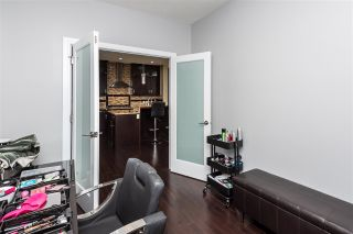 Photo 18: 3658 CLAXTON Place in Edmonton: Zone 55 House for sale : MLS®# E4241454