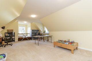 Photo 39: 1456 Maple Bay Rd in Duncan: Du East Duncan House for sale : MLS®# 887412
