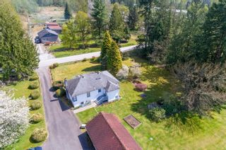 Photo 54: 11755 243rd Street in Maple Ridge: Cottonwood MR House for sale