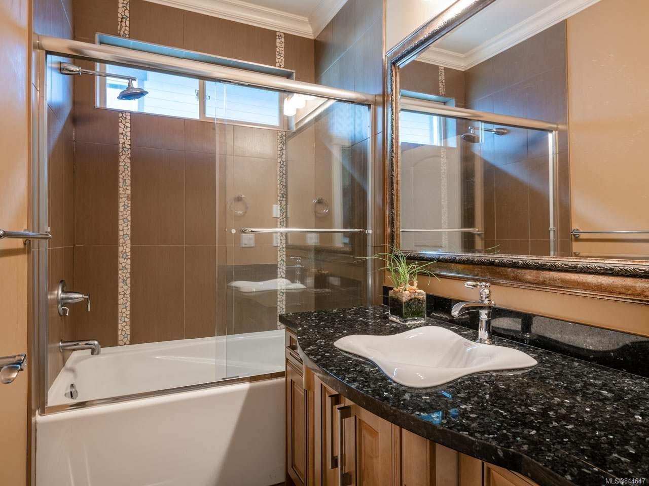 Photo 16: Photos: 4576 Laguna Way in NANAIMO: Na North Nanaimo House for sale (Nanaimo)  : MLS®# 844647