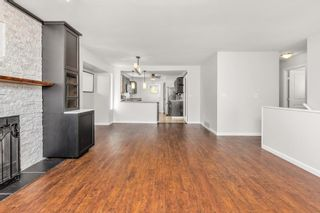 Photo 10: 22442 125 Avenue in Maple Ridge: West Central House for sale : MLS®# R2598995