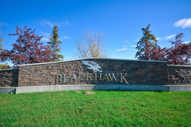 FEATURED LISTING: 61 25527 TWP RD 511 A Rural Parkland County
