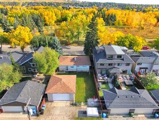 Photo 44: 2823 Canmore Road NW in Calgary: Banff Trail Detached for sale : MLS®# A1153818