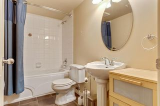 Photo 29: 120 Evergreen Square SW in Calgary: Evergreen Detached for sale : MLS®# A1080172