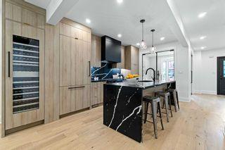 Photo 12: 93 Soudan Avenue in Toronto: Mount Pleasant West House (2-Storey) for sale (Toronto C10)  : MLS®# C5399210