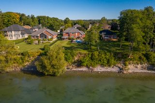 Photo 62: 71 East House Crescent in Cobourg: House for sale : MLS®# 219949
