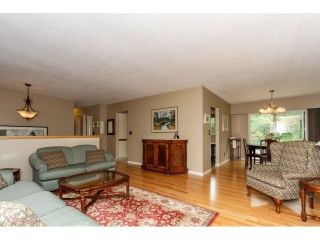 "Photo 6: 1073 SPAR Drive in Coquitlam: Ranch Park House for sale in ""RANCH PARK"" : MLS®# V1126781"
