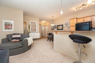 Photo 16: 226 2503 HANNA Crescent in Edmonton: Zone 14 Condo for sale : MLS®# E4260784