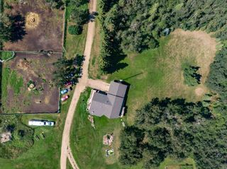 Photo 14: 461017A RR 262: Rural Wetaskiwin County House for sale : MLS®# E4255011