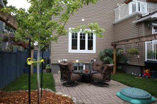 Photo 39: 6703 111 Avenue in Edmonton: Zone 09 House for sale : MLS®# E4207902