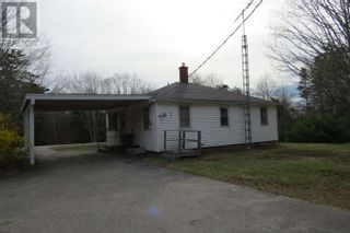 Photo 6: 1980 Highway 10 in West Northfield: House for sale : MLS®# 202110415