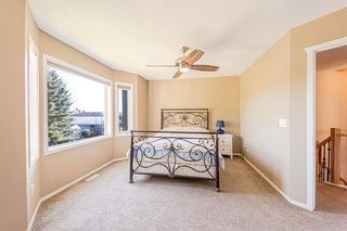 Photo 28: 415 52 Avenue SW in Calgary: Windsor Park Semi Detached for sale : MLS®# A1112515