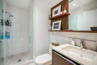 """Photo 17: 532 W 7TH Avenue in Vancouver: Fairview VW Townhouse for sale in """"CAMBIE+7"""" (Vancouver West)  : MLS®# R2590718"""