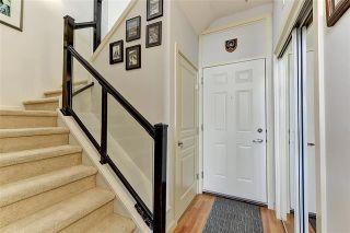 Photo 3: 406 1331 Ellis Street in Kelowna: KN - Kelowna North House for sale : MLS®# 10228679