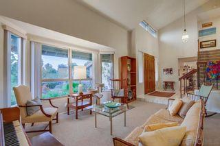 Photo 31: ENCINITAS House for sale : 4 bedrooms : 502 Shanas Lane