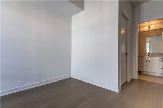 Photo 11: 455 Front St Unit #705 in Toronto: Waterfront Communities C8 Condo for sale (Toronto C08)  : MLS®# C3710790