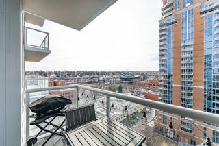 Photo 16: 1205 1500 7 Street SW in Calgary: Beltline Apartment for sale : MLS®# A1077632
