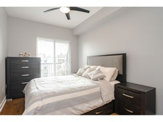"""Photo 12: 303 13339 102A Avenue in Surrey: Whalley Condo for sale in """"The Element"""" (North Surrey)  : MLS®# R2440975"""
