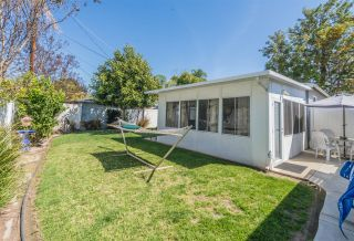 Photo 20: LA MESA House for sale : 2 bedrooms : 4328 Pomona Avenue