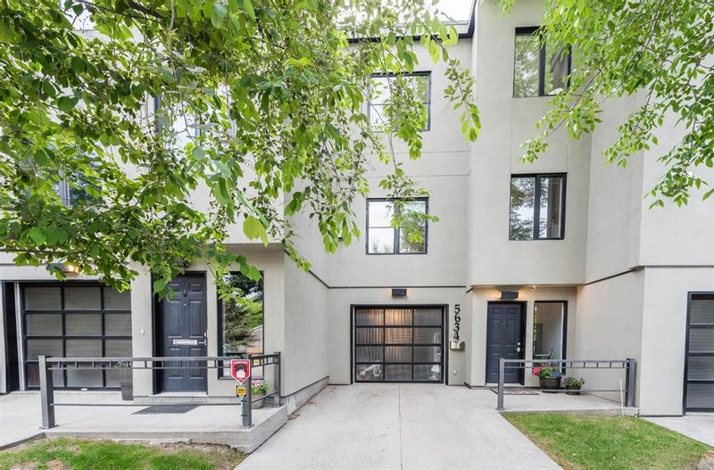 FEATURED LISTING: 5634 6 Street Southwest Calgary