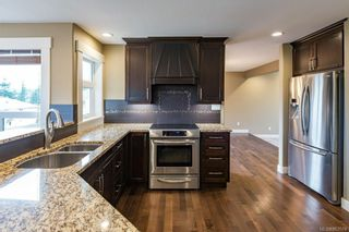 Photo 33: 1514 Trumpeter Cres in : CV Courtenay East House for sale (Comox Valley)  : MLS®# 863574