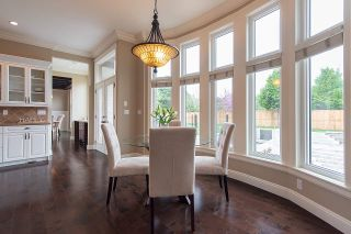 Photo 4: 3138 162 Street in Surrey: Grandview Surrey House for sale (South Surrey White Rock)  : MLS®# R2263146