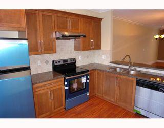 "Photo 5: 12 22386 SHARPE Avenue in Richmond: Hamilton RI Townhouse for sale in ""WESTMINSTER TERRACE"" : MLS®# V801521"