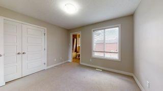 Photo 18: 2919 15 Street in Edmonton: Zone 30 House Half Duplex for sale : MLS®# E4260397