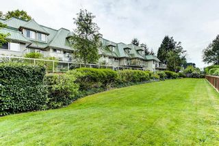 """Photo 23: 102 22275 123 Avenue in Maple Ridge: West Central Condo for sale in """"Mountain View Terrace"""" : MLS®# R2578600"""