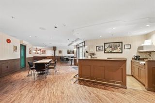 Photo 20: 415 2995 PRINCESS Crescent in Coquitlam: Canyon Springs Condo for sale : MLS®# R2612330