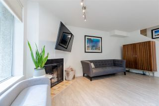 """Photo 6: 3352 MARQUETTE Crescent in Vancouver: Champlain Heights Townhouse for sale in """"Champlain Ridge"""" (Vancouver East)  : MLS®# R2559726"""