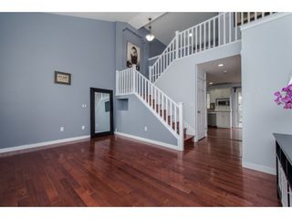 """Photo 4: 23 20292 96 Avenue in Langley: Walnut Grove House for sale in """"BROOKWYNDE"""" : MLS®# R2089841"""