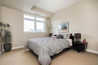 Photo 15: 520 340 Waterfront Drive in Winnipeg: Exchange District Condominium for sale (9A)  : MLS®# 202119068