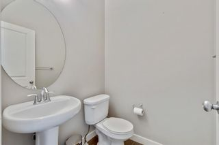 Photo 5: 144 Evansdale Common NW in Calgary: Evanston Detached for sale : MLS®# A1131898