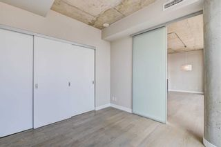 Photo 11: 910 318 E King Street in Toronto: Moss Park Condo for lease (Toronto C08)  : MLS®# C5337986