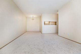 Photo 19: 332 2520 50 Street in Edmonton: Zone 29 Condo for sale : MLS®# E4233863