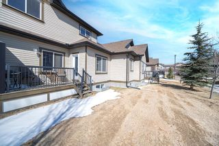 Photo 18: 146 100 Coopers Common SW: Airdrie Row/Townhouse for sale : MLS®# A1089244