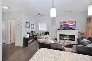 Photo 6: 34 450 MCCONACHIE Way in Edmonton: Zone 03 Townhouse for sale : MLS®# E4251587