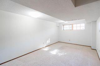 Photo 18: 6 Ada Street in Winnipeg: Brooklands Residential for sale (5D)  : MLS®# 202023728