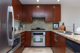 Photo 21: 609 373 Tyee Rd in : VW Victoria West Condo for sale (Victoria West)  : MLS®# 869064