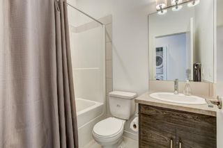 Photo 28: 135 NOLANCREST Common NW in Calgary: Nolan Hill Row/Townhouse for sale : MLS®# A1105271