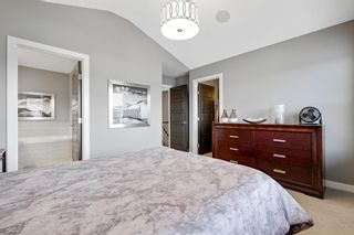 Photo 13: 38 Redstone Common NE in Calgary: Redstone Detached for sale : MLS®# A1100551