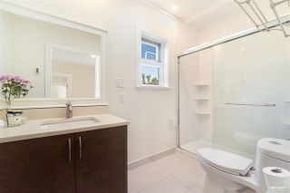 Photo 16: 2706 W 42ND Avenue in Vancouver: Kerrisdale House for sale (Vancouver West)  : MLS®# R2579314