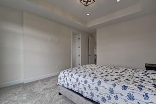 Photo 23: 306 30 Avenue NE in Calgary: Tuxedo Park Semi Detached for sale : MLS®# C4283291