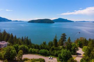 Photo 28: 90 TIDEWATER Way: Lions Bay House for sale (West Vancouver)  : MLS®# R2584020